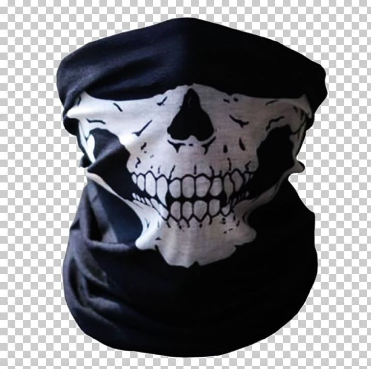 Balaclava Mask T Shirt Clothing Kerchief Png Art Balaclava Bone Clothing Face Skull Mask Skull Face Mask Skull Face
