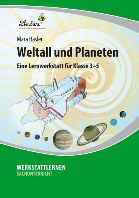 10 best Weltall Schule images on Pinterest | Sonnensystem, Weltall ...