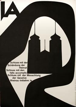 Armin Hoffman: Armin Hoffmann, Pictures, Graphics, Armin Hofmann, Posters, Hoffman Full