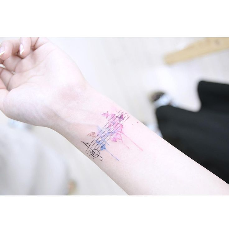 Ver esta foto do Instagram de @tattooist_banul • 7,908 curtidas