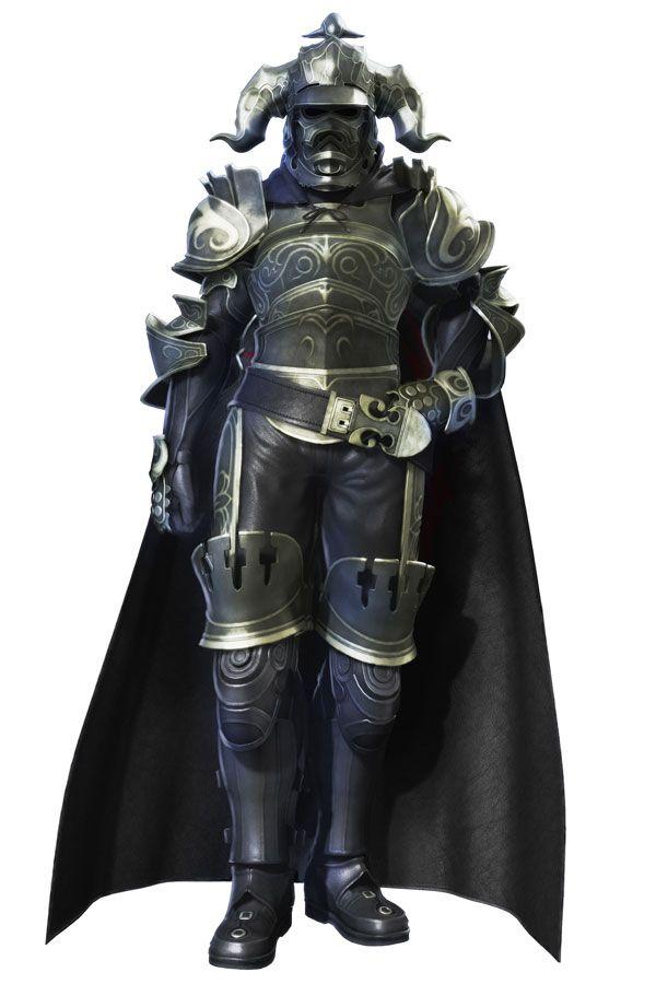 Character Design Ual : 「鎧」のおすすめ画像 件 pinterest 騎士、甲冑、キャラクターデザイン