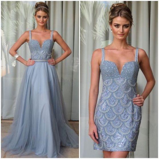 Prom Dress, Formal Dress, Long Dress, Evening Dress, High Low Dress, Long Prom Dress, Dress Prom, Long Formal Dress, High Low Prom Dress, Dress Formal, Woman Dress