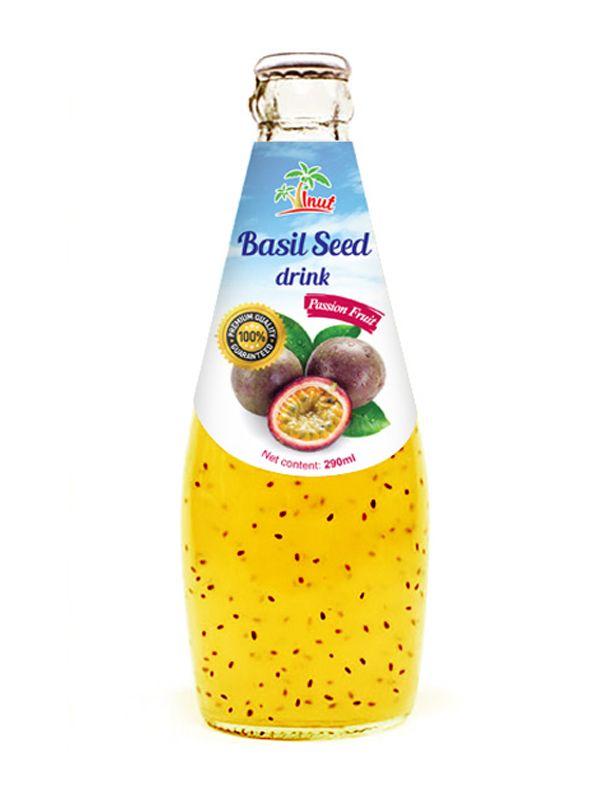 basil seed drink factories Vietnam, basil seed drink near me, basil seed drink near mebasil seed drink mint, basil seed lychee drinkbasil seed drink london, basil seed meaning in urdu