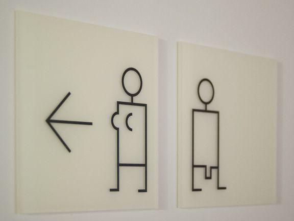 toilettes2.jpg (576×432)