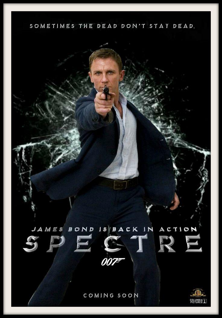 Cast film 007 casino roile