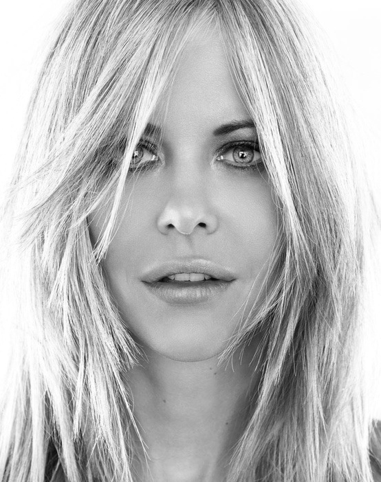 """Meg Ryan #Loved her since I watched her in my mom's soaps! Lol Think it was """"As the World Turns"""" or maybe even """"Guiding Light."""" (Been so long! Long!) Lol!"""