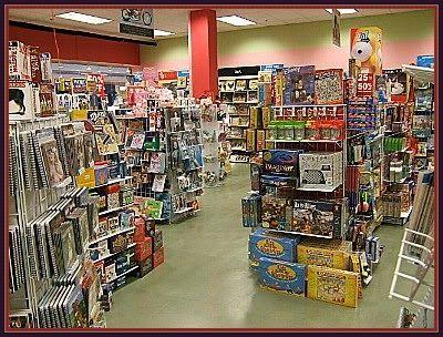 Merchant Cash Advance America: Merchant Cash Advances for your inventory needs.