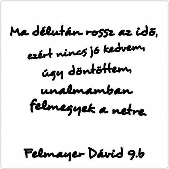 IDave