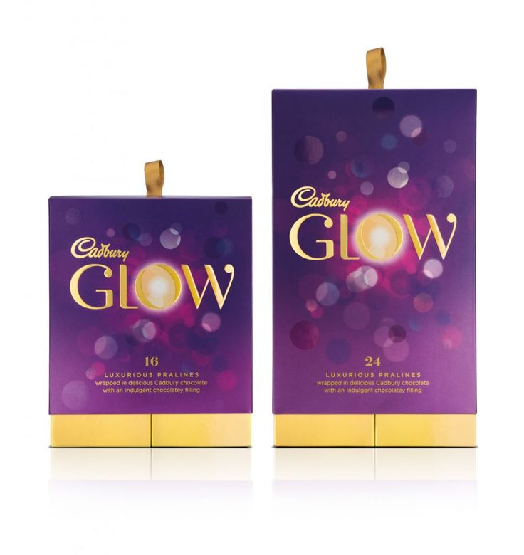 Mondelēz International launches Cadbury Glow in India to coincide with Diwali | The Drum