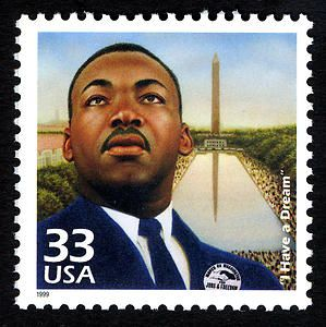 the contributions of martin luther king and malcolm x Martin luther king, jr - legacy: as with the lives of other major historical figures, king's life has been interpreted in new ways by successive generations of scholars, many for example, though he often downplayed his contribution to the montgomery bus boycott, king's inspirational leadership and his speeches helped to.