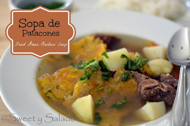 Best 25+ Plantain soup ideas on Pinterest | Time in puerto ...