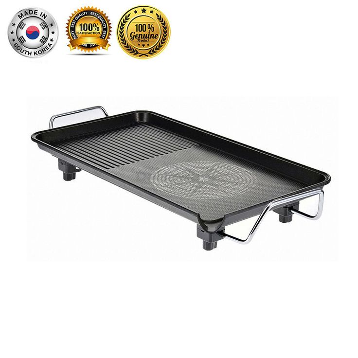 13 best BBQ Electric Grill Griddle Outdoor Indoor images on ...