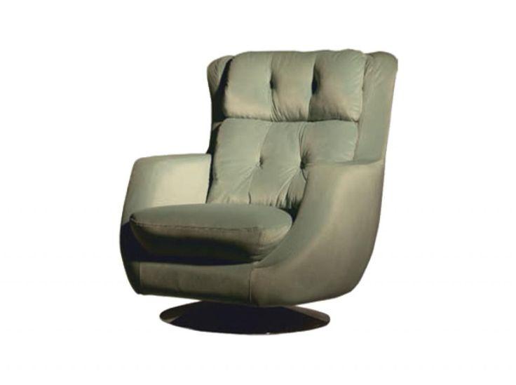 Ferrari Berjer.. #ferrari #berjer #modoko #masko #macitler #adana #design #tasarım #armchair