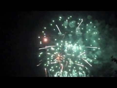 Leche - Constelación feat. Javiera Benavente