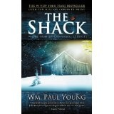 The Shack (Kindle Edition)By William P. Young
