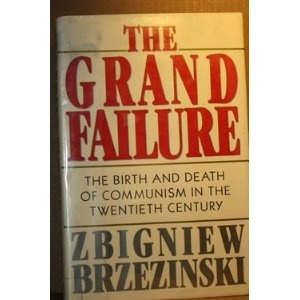 zbigniew brzezinski out of control download