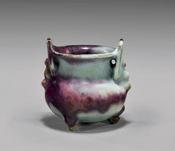2242 best ceramic ware images on Pinterest   Incense burner ...