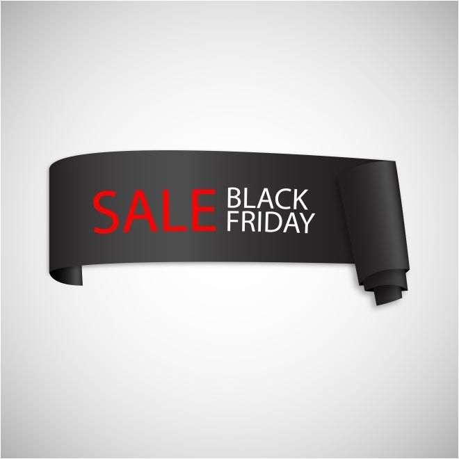 free vector Black Friday Sale ribbon Template http://www.cgvector.com/free-vector-black-friday-sale-ribbon-template/ #Abstract, #Advertising, #Background, #Banner, #Best, #BestPrice, #Big, #Biggest, #Black, #BLACKBACKGROUND, #BlackFriday, #BlackFridaySale, #Blowout, #Business, #Canvas, #Card, #Choice, #Clearance, #Color, #Concept, #Corner, #Customer, #Dark, #Day, #Deal, #Design, #Digital, #Discount, #Element, #Event, #Fashion, #Final, #Flyer, #Friday, #Holidays, #Icon, #Ico