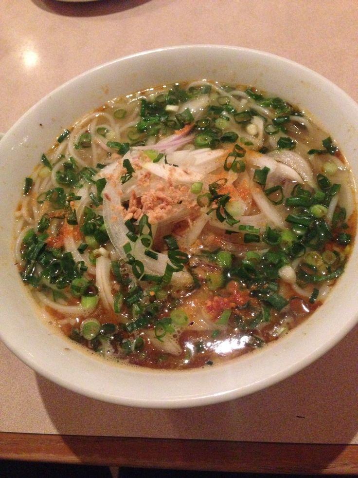 ミス・サイゴン 渋谷で食べる本場のベトナム料理!ミス・サイゴン (MISS SAIGON) - 渋谷