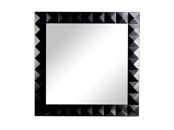 Caravaggio svart speil