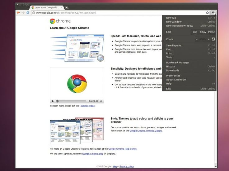 Best web browser for Linux: 5 tested | We spend an ever-increasing amount of our time online, so our browser choice matters. We look at five browsers for your Linux machine Buying advice from the leading technology site