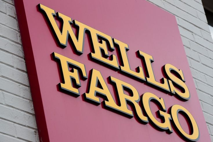 The Federal Reserve cracks down on Wells Fargo over scandal involving sham accounts - this is especially important as would be the Consumer Protection Agency if we actually had one after the sitting president ordered Mick Mulvaney to dismantle it. So if it happened again, what recourse would those victims have???