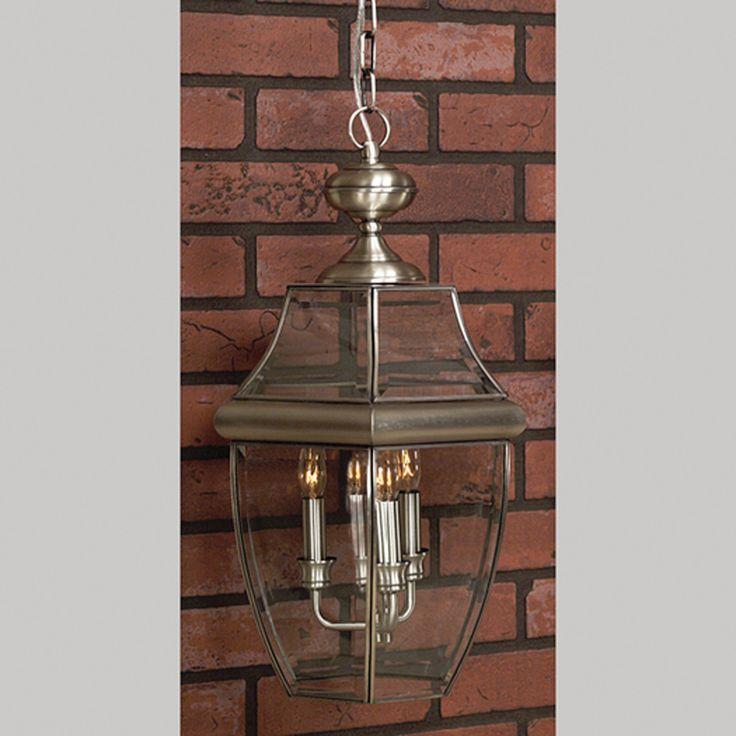Outdoor Hanging Decorative Lanterns: Best 25+ Outdoor Hanging Lanterns Ideas On Pinterest