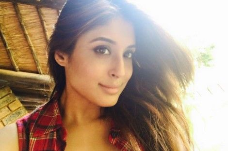 Kritika Kamra Sexy Images-Kritika Kamra Rare and Unseen Images, Pictures, Photos & Hot HD Wallpapers