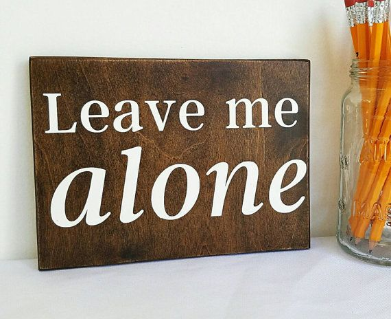 125 best honeysuckle and pine woodcrafting images on pinterest for Home alone office decorations