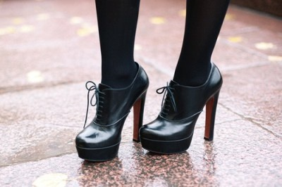 shoes!!!!!!!!!!!!