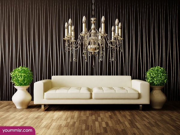 Nursery Furniture 2015 Gallery Wedding Decorations 2016 Best Website Fantastic Furniture Decoration Interior Design 2014 Your Guide To Home Mor