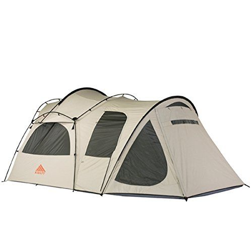 Kelty Frontier 4Person Canvas Tent * You can get more details by clicking on the image. Note:It is Affiliate Link to Amazon.
