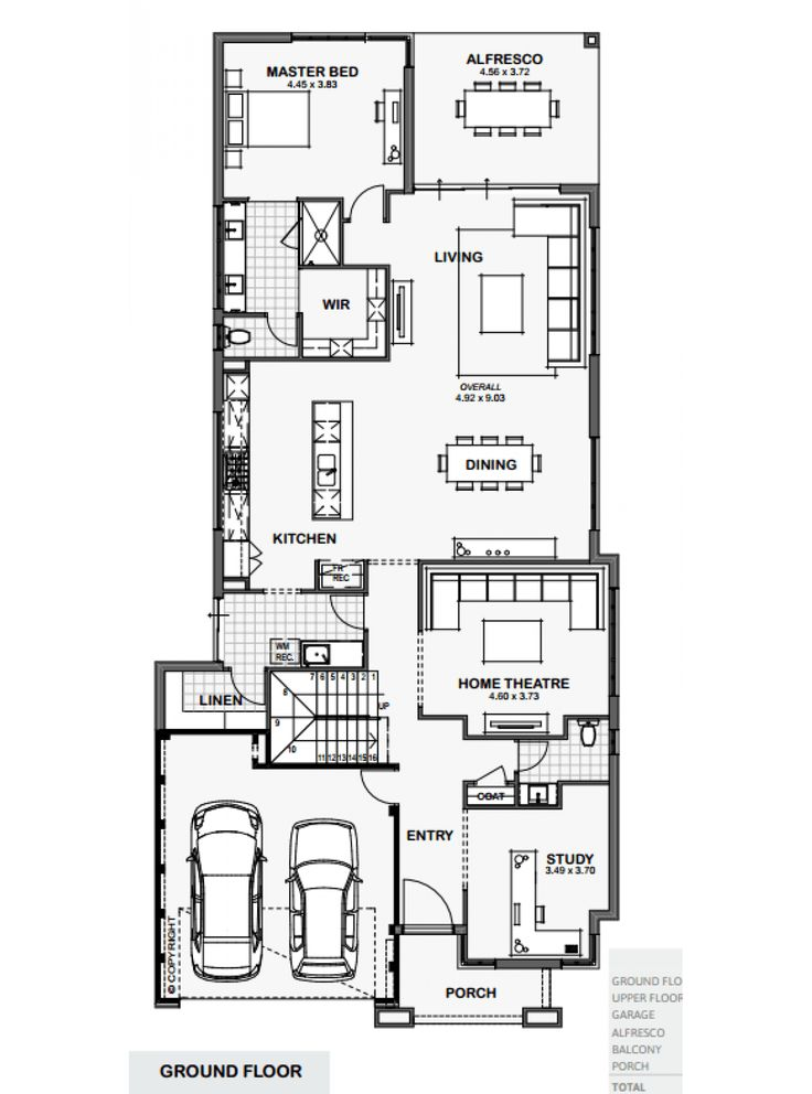 42 best house plans images on pinterest home design, perth and House Plans Perth Wa the rockwell by ben trager homes, find all of perth display homes, villages, builders on one easy site search builders, displays & floor plans by images or house plans perth wa