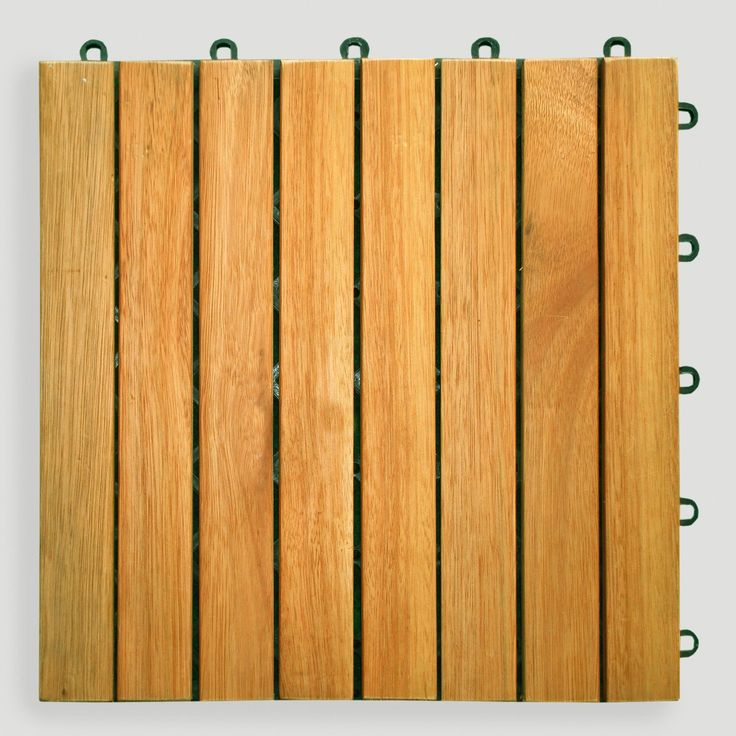 interlocking wood deck tiles lowes ikea review reviews decks