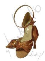 Stakato, obuwie do tańca, łacina, buty damskie, http://stakato.pl