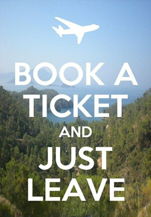 do it!: Books, Buckets Lists, Dreams, Airports, The Plans, Travel Tips, Life Mottos, Places, Travel Quotes