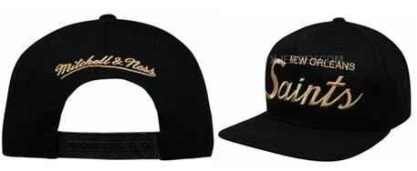 http://www.xjersey.com/new-orleans-saints-99213.html Only$24.00 NFL CAPS-011 Free Shipping!