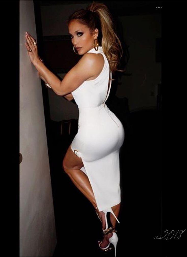 Jlo Jlo Jenniferlopez  J Lo In 2019  Jennifer Lopez -1160