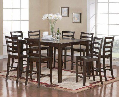 38 Best Home Amp Kitchen Dining Room Furniture Images On