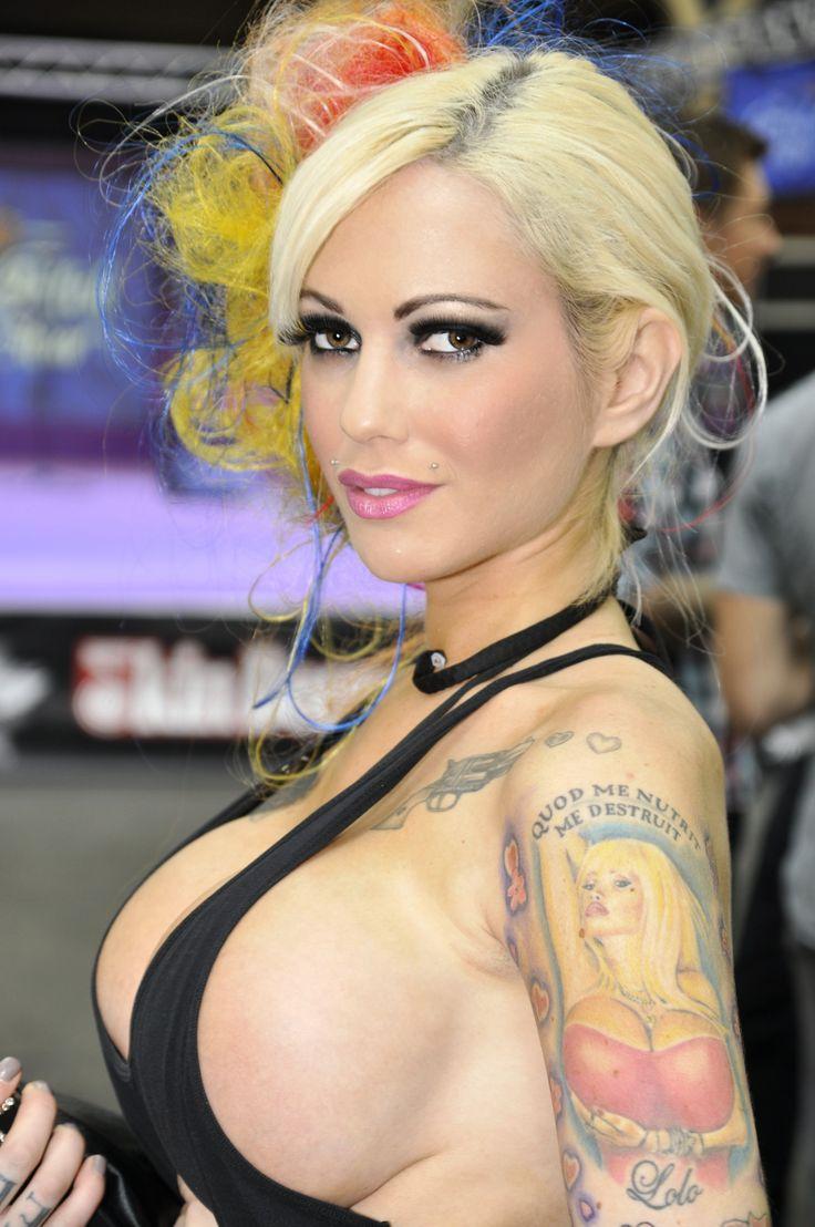Woowww English Girl Tattoo Very Nice  Tattoo Ideas Club -9868