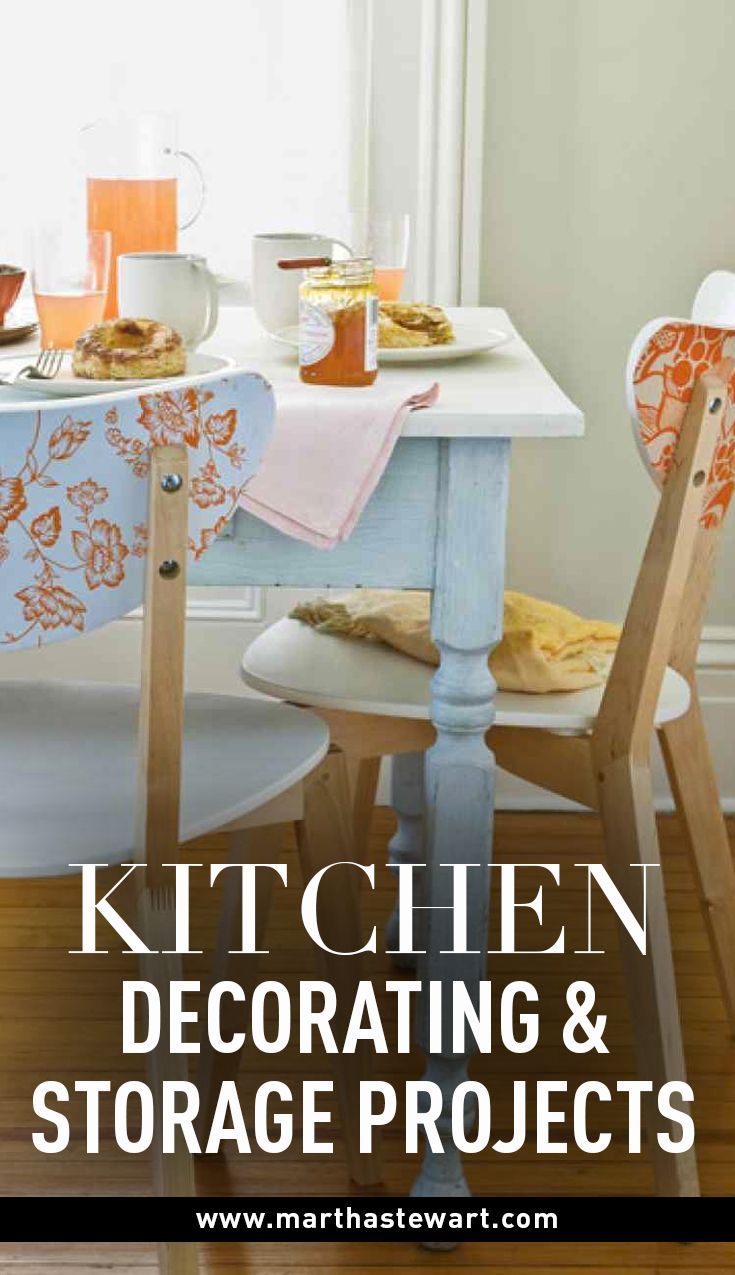 259 best images about kitchens and dining rooms on for Martha stewart kitchen ideas