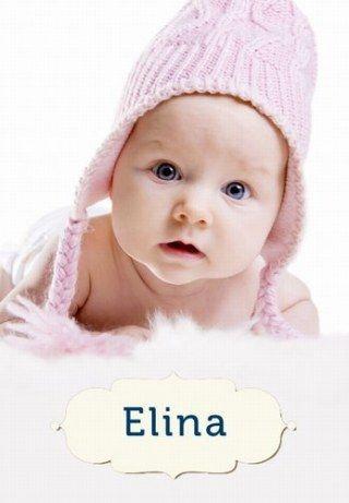 Moritz, Amelie oder Bastian: Die Suche nach einem geeigneten Babynamen ist ziemlich schwer. Die Auswahl ist einfach viel zu groß!Das fängt schon beim Buchstaben A an...