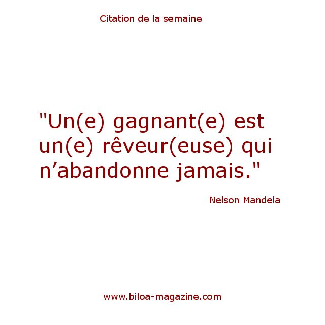 17 Best images about Proverbes & Citations on Pinterest | Nelson ...