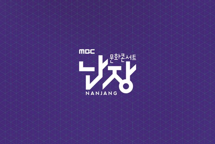 TRIANGLE-STUDIO | MBC NANJANG Branding