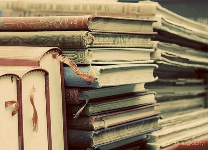 Books make us more beautiful