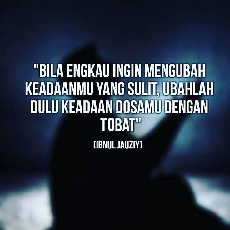 Follow @NasihatSahabatCom http://nasihatsahabat.com #nasihatsahabat #mutiarasunnah #motivasiIslami #petuahulama #hadist #hadits #nasihatulama #fatwaulama #akhlak #akhlaq #sunnah  #aqidah #akidah #salafiyah #Muslimah #adabIslami #DakwahSalaf # #ManhajSalaf #Alhaq #Kajiansalaf  #dakwahsunnah #Islam #ahlussunnah  #sunnah #tauhid #dakwahtauhid #Alquran #kajiansunnah #salafy #tobat #taubat #mengubahkeadaanyangsulit #ubahdosa #bertaubat