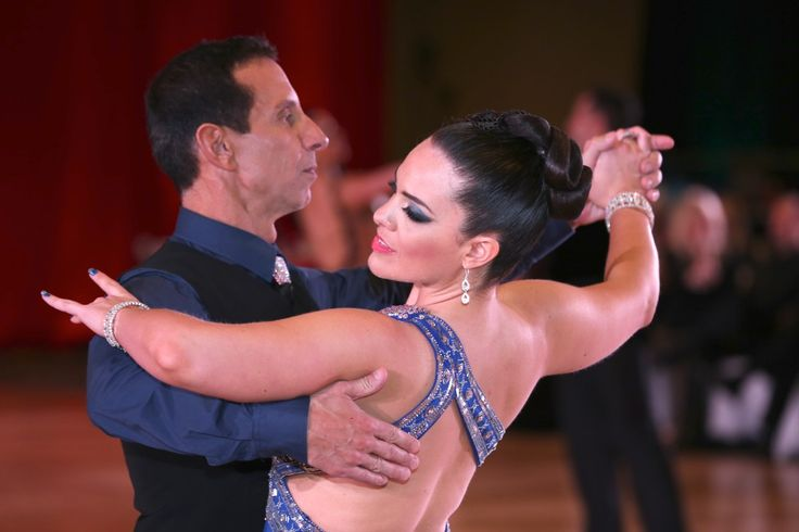Private Lessons for Competition Ballroom Dancers  http://www.paulmaranto.com  First Lesson is Free!   #dance #ballroom #dancesport #ballroomdancing #latindance #dancelessons #danceinstructor #dancestudio #phoenix #privatelessons #danceteacher #paulmarantodance #paulmaranto #competitiondance #free #freestuff