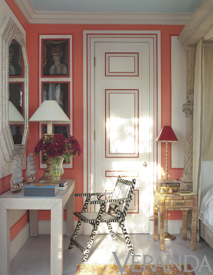 17 Best Ideas About Coral Door On Pinterest Colorful Houses Florida Houses And Doors