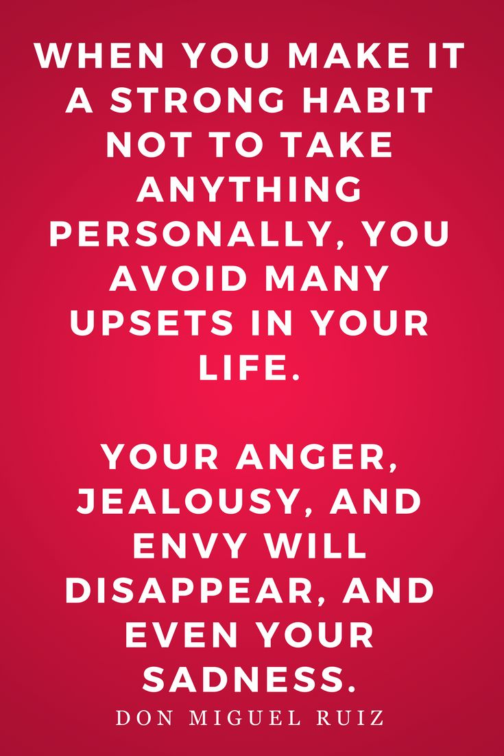 The Four Agreements by Don Miguel Ruiz, Life, Inspiration, Quotes, Books, Personal