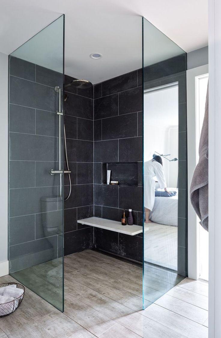439 best bathrooms images on pinterest | bathroom ideas, bathroom